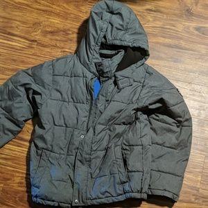 Boy's XL Nautica Winter Coat